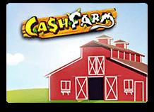 Cash Farm – играйте онлайн