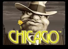 В Chicago играйте онлайн