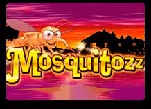 Mosquitozzz – играйте онлайн