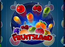 Вулкан игровой автомат Fruits Land