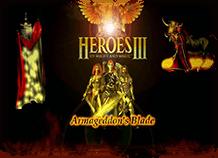 Heroes 3 — игровой автомат Вулкан