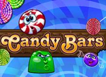 Candy Bars – игровой автомат клуба Вулкан на реальные деньги
