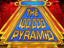100 000 Пирамид – играть онлайн на зеркале Вулкан
