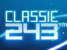 Классические 243 – азартный игровой автомат онлайн с большими выплатами