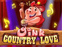 Хрю: Деревенская Любовь – автомат онлайн с веселым сюжетом в казино Вулкан