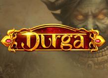 Durga – онлайн аппарат для азартной игры в интернете